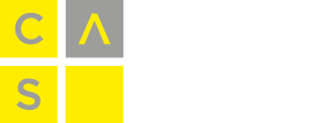CAS Building Services